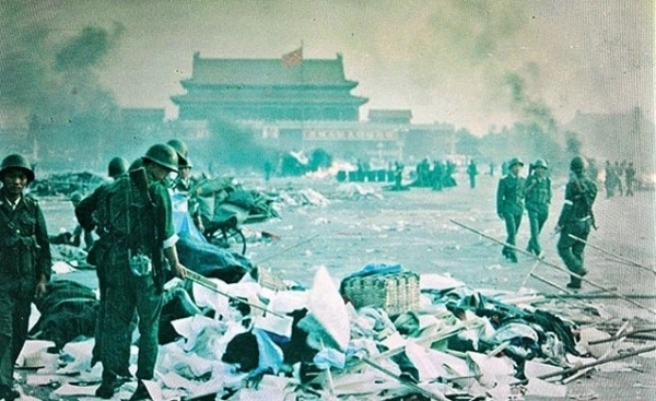 http://www.visiontimes.com/2016/06/03/tiananmen-massacre-australian-reporters-recount-of-events.html