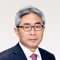정규재 펜앤드마이크 대표 겸 주필.
