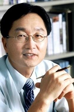 김정호 객원 칼럼니스트