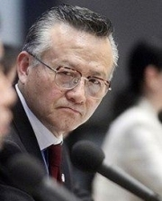 김석우 객원칼럼니스트
