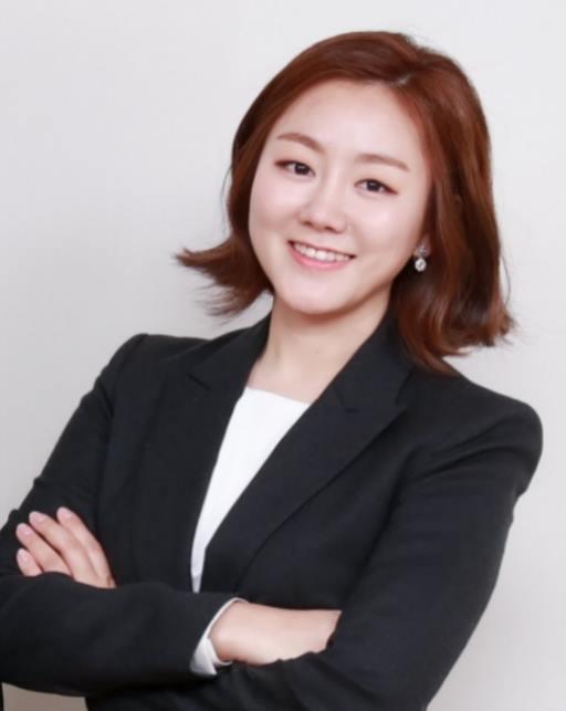 이슬기 PenN 정치사회부 기자