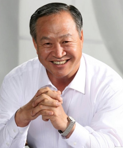 육군 3성 장군 출신 한기호 자유한국당 전 재선 국회의원
